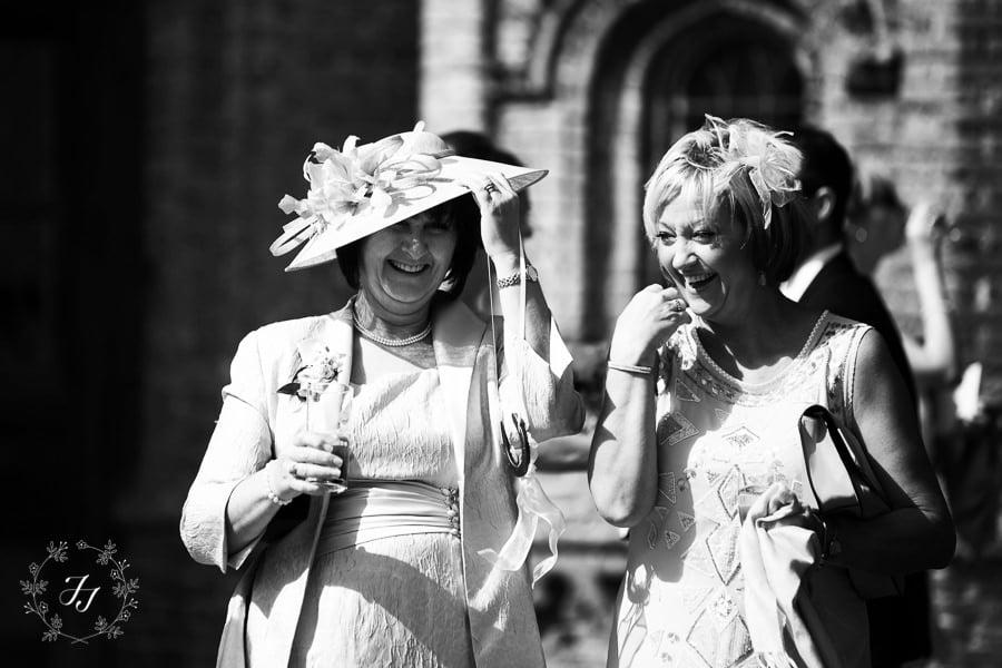 059_Layer_Marney_wedding_photographer