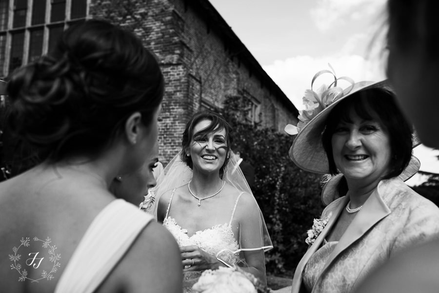 060_Layer_Marney_wedding_photographer