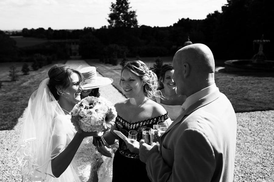 061_Layer_Marney_wedding_photographer