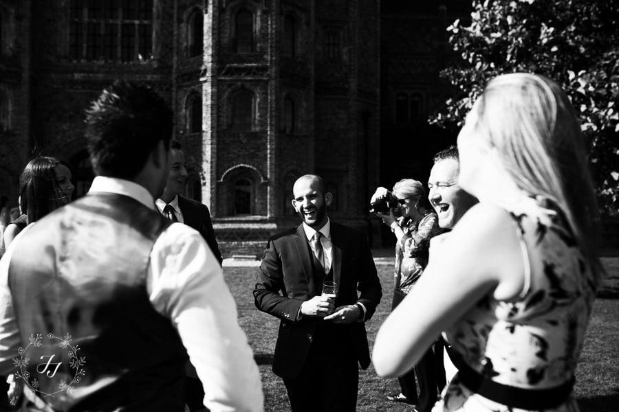 062_Layer_Marney_wedding_photographer