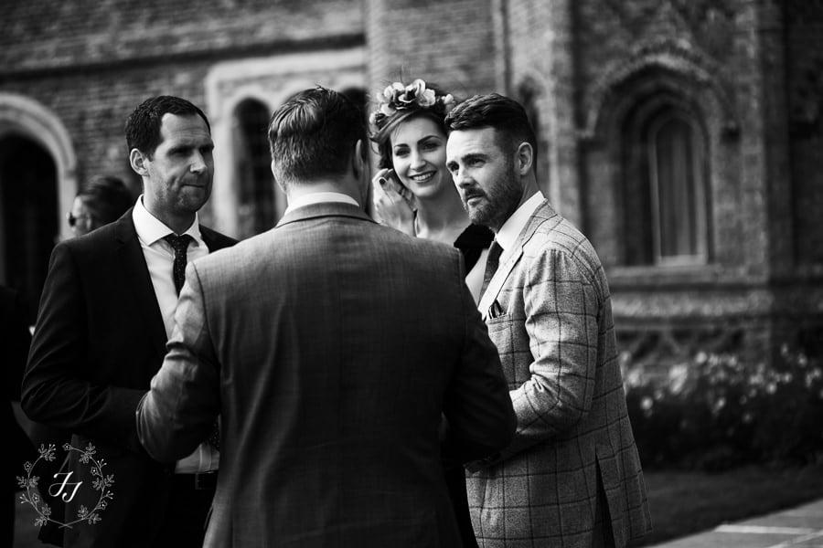 063_Layer_Marney_wedding_photographer