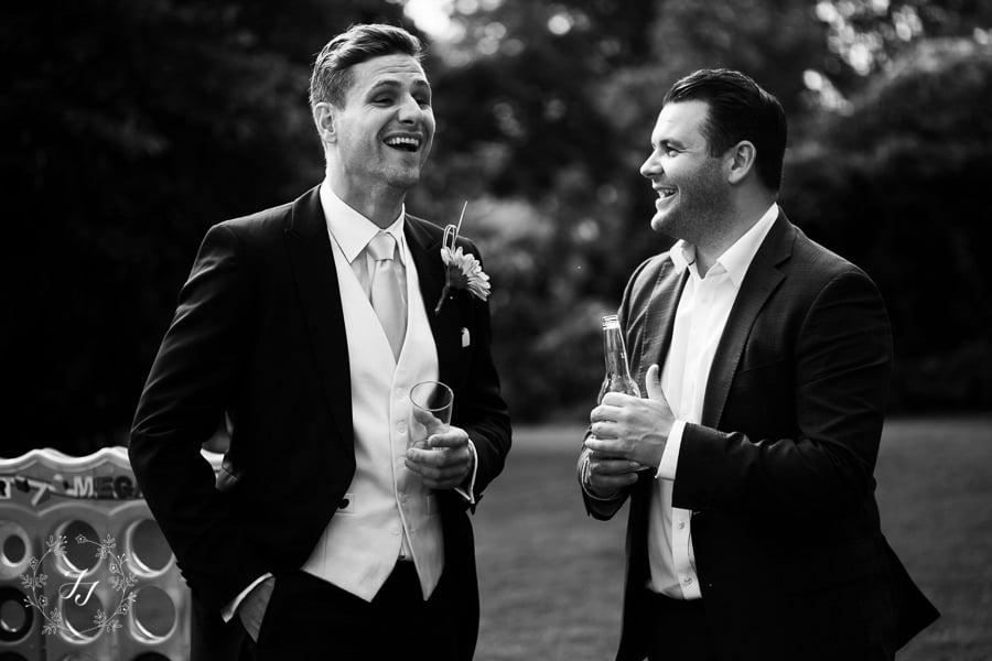 065_Layer_Marney_wedding_photographer