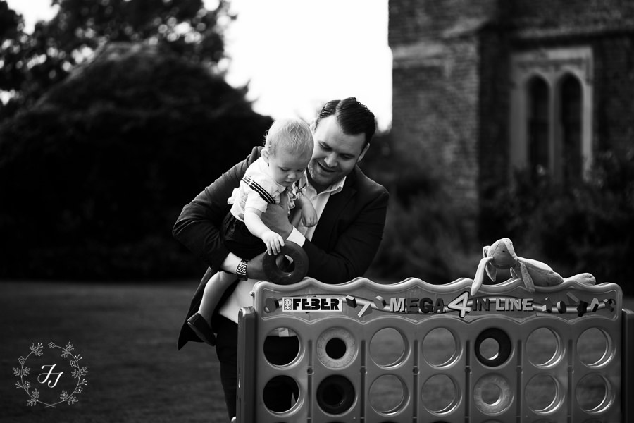 070_Layer_Marney_wedding_photographer