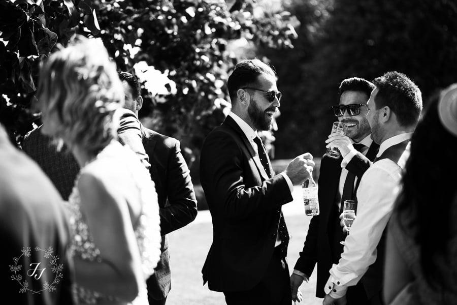 073_Layer_Marney_wedding_photographer