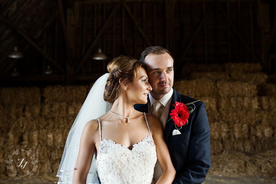 074_Layer_Marney_wedding_photographer