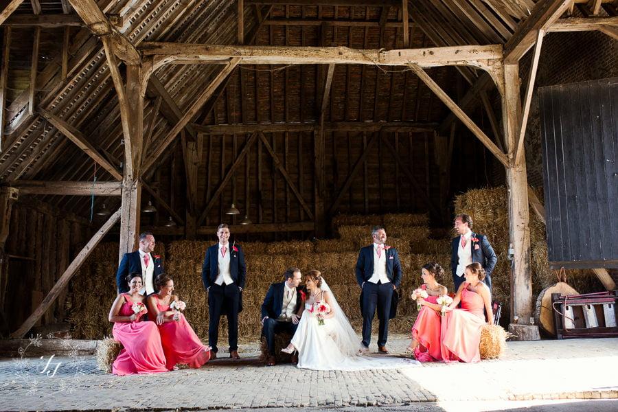 075_Layer_Marney_wedding_photographer