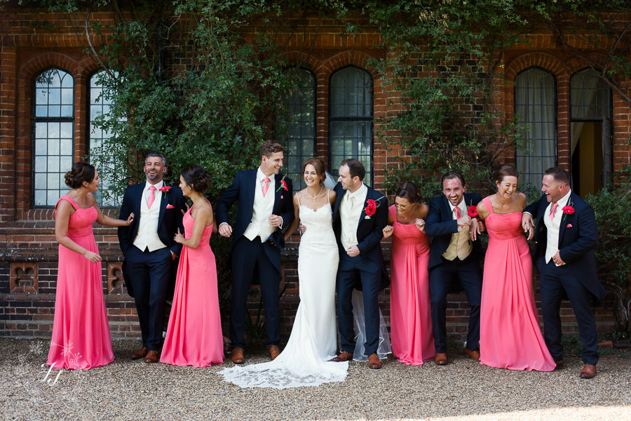 076_Layer_Marney_wedding_photographer