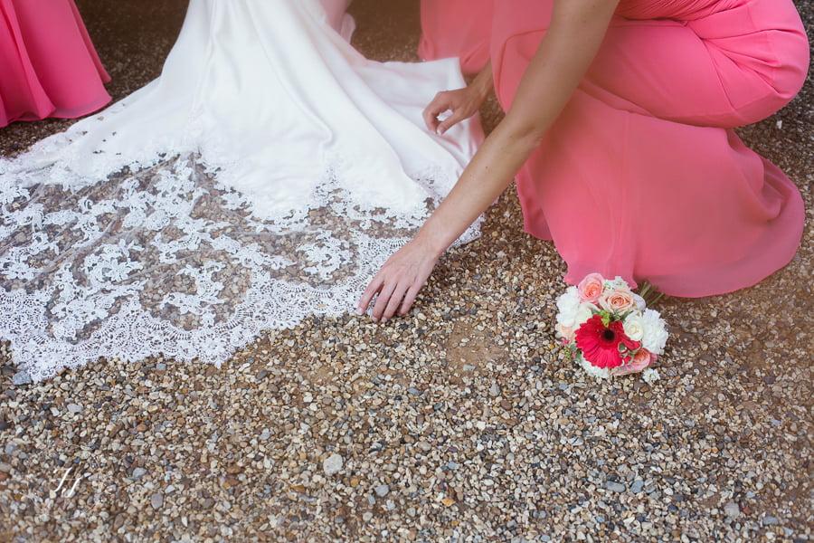 077_Layer_Marney_wedding_photographer