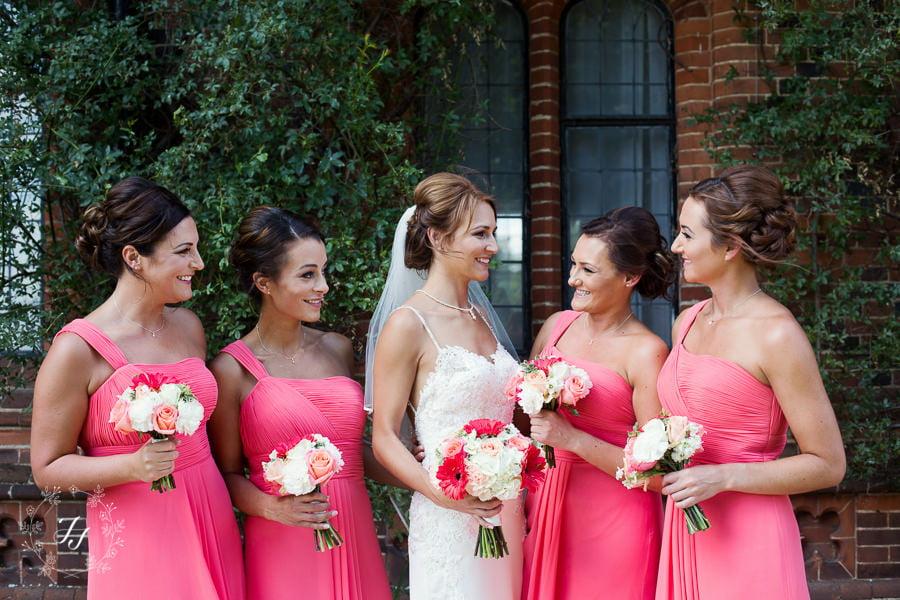 078_Layer_Marney_wedding_photographer