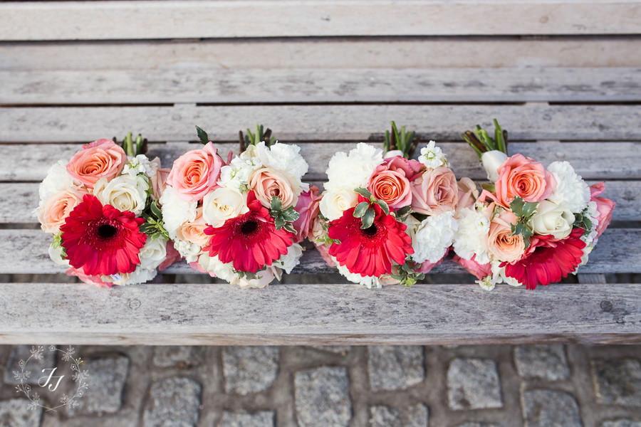 079_Layer_Marney_wedding_photographer