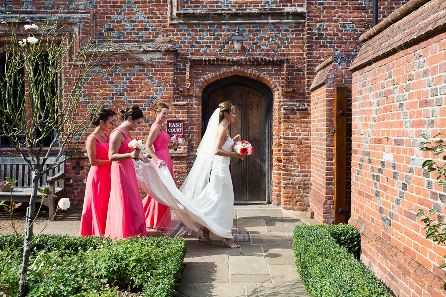 080_Layer_Marney_wedding_photographer