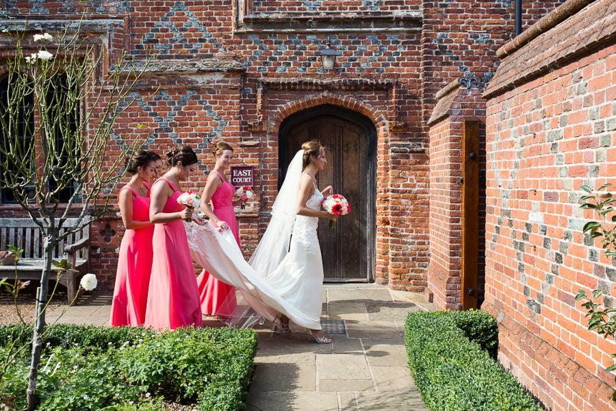 080_Layer_Marney_wedding_photographer