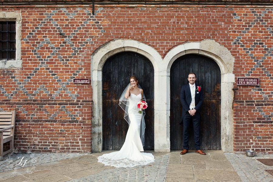 081_Layer_Marney_wedding_photographer