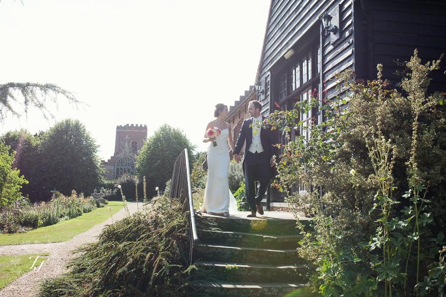 082_Layer_Marney_wedding_photographer