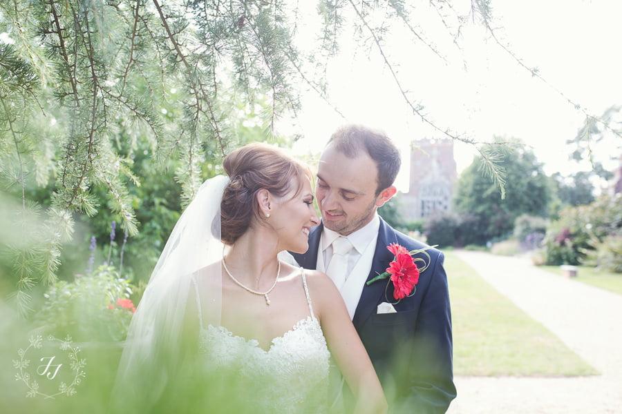 083_Layer_Marney_wedding_photographer