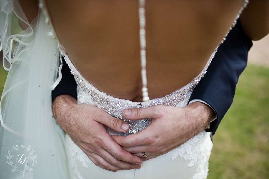 084_Layer_Marney_wedding_photographer