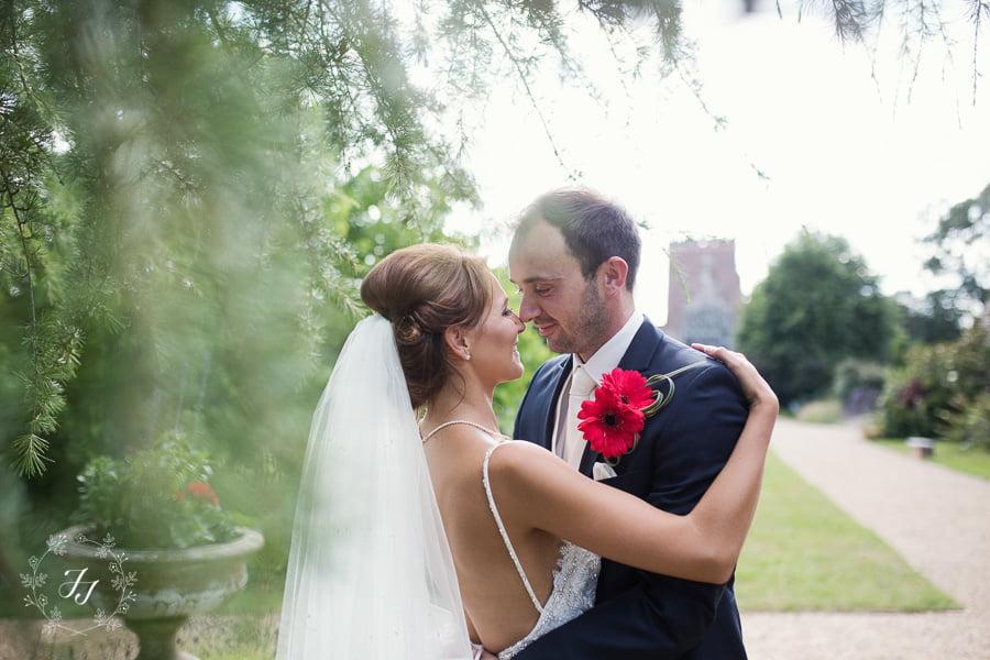 085_Layer_Marney_wedding_photographer