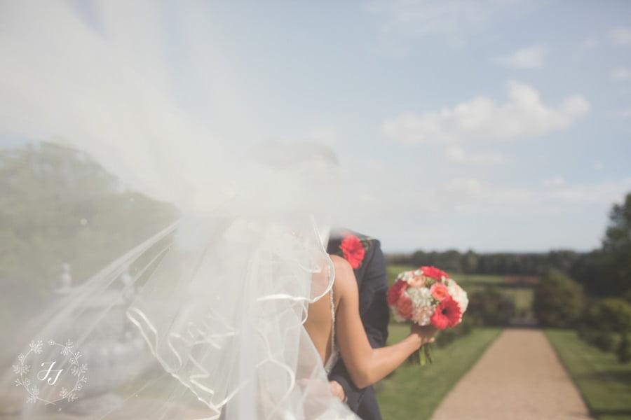 087_Layer_Marney_wedding_photographer