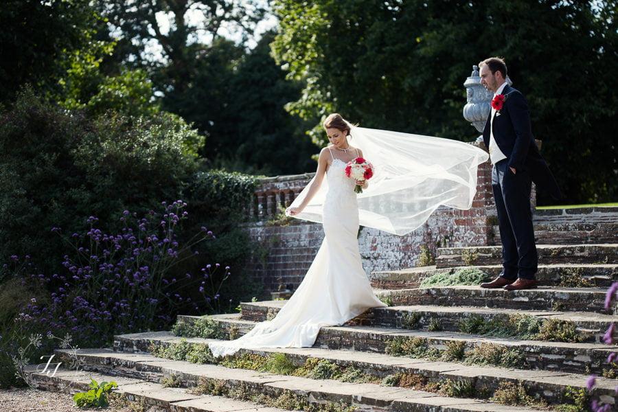 088_Layer_Marney_wedding_photographer
