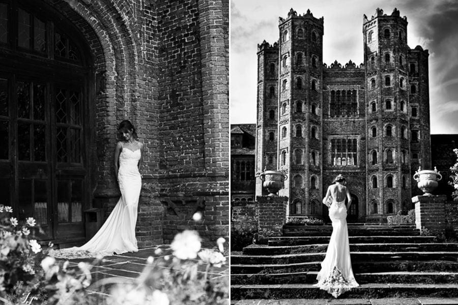 090_Layer_Marney_wedding_photographer