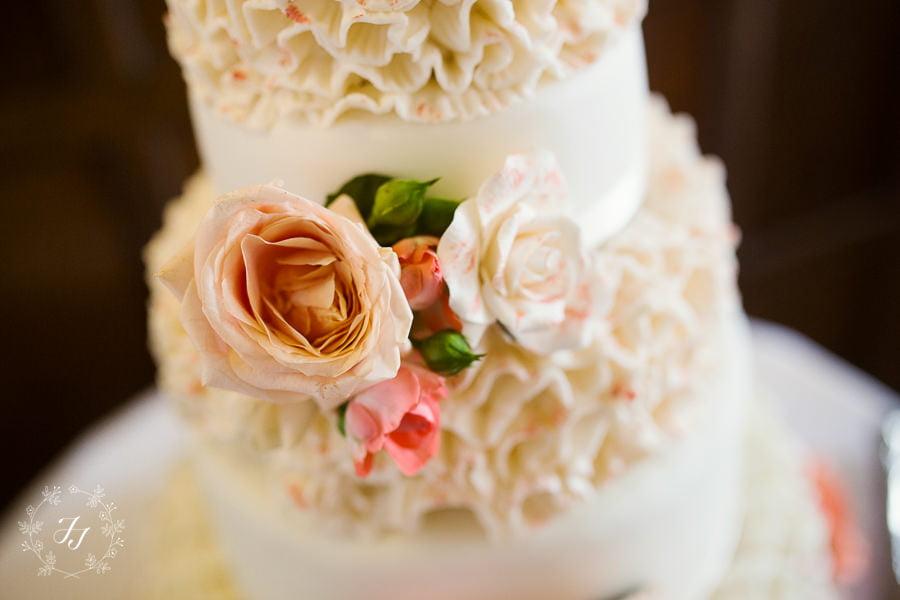 095_Layer_Marney_wedding_photographer
