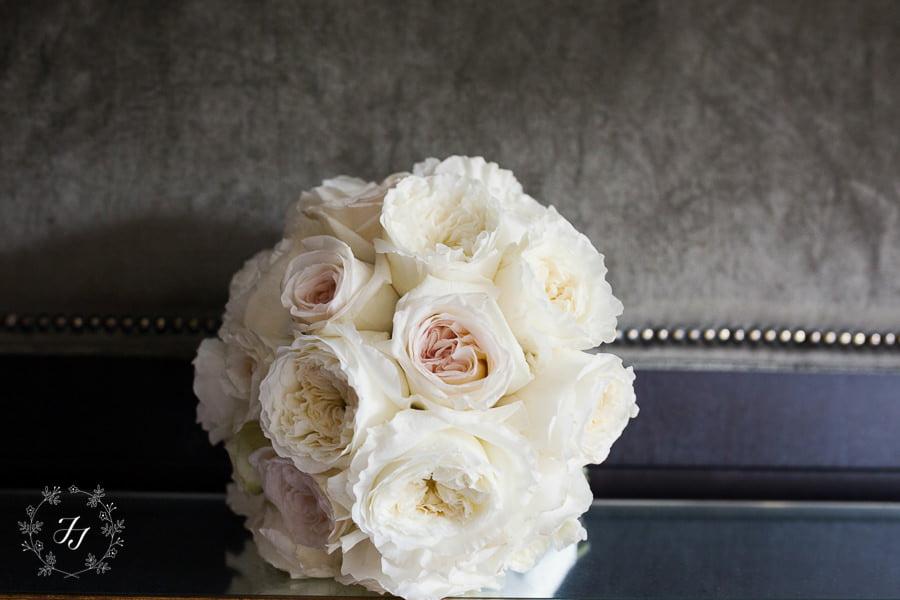 Megan_Danny_Wedding_at_Syon_Park_004