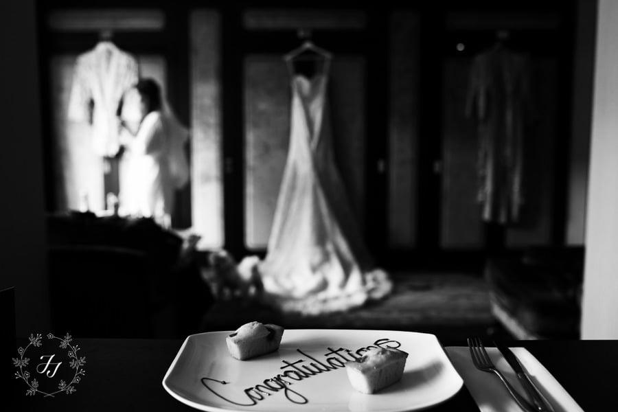 Megan_Danny_Wedding_at_Syon_Park_007