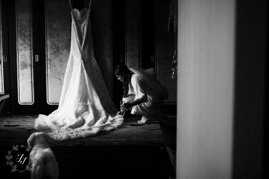 Megan_Danny_Wedding_at_Syon_Park_008