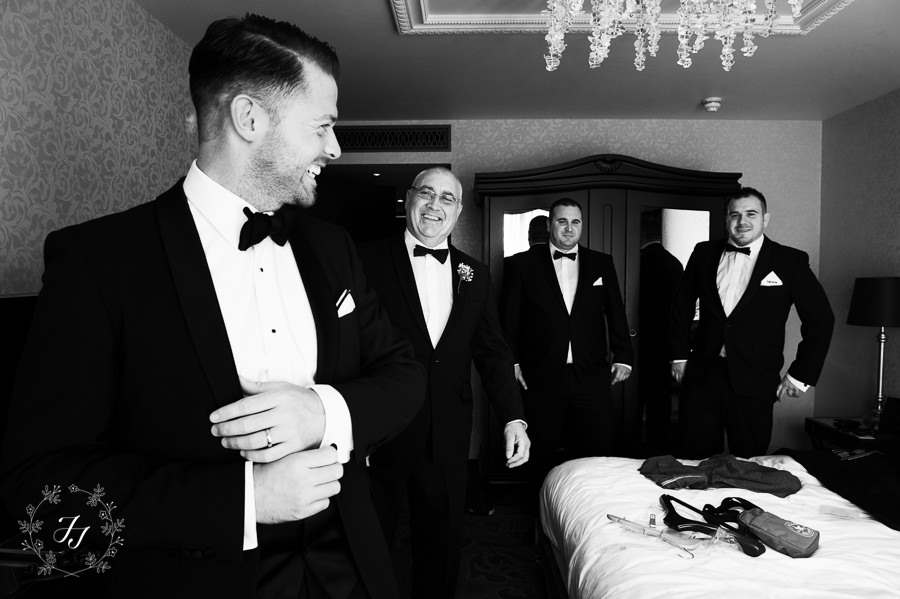 Megan_Danny_Wedding_at_Syon_Park_018