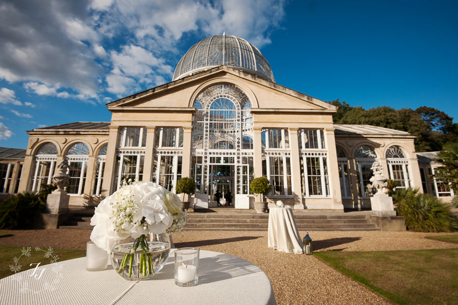 Megan_Danny_Wedding_at_Syon_Park_020