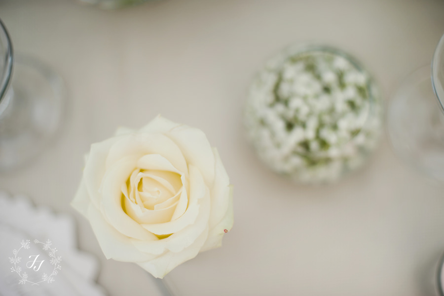 Megan_Danny_Wedding_at_Syon_Park_023