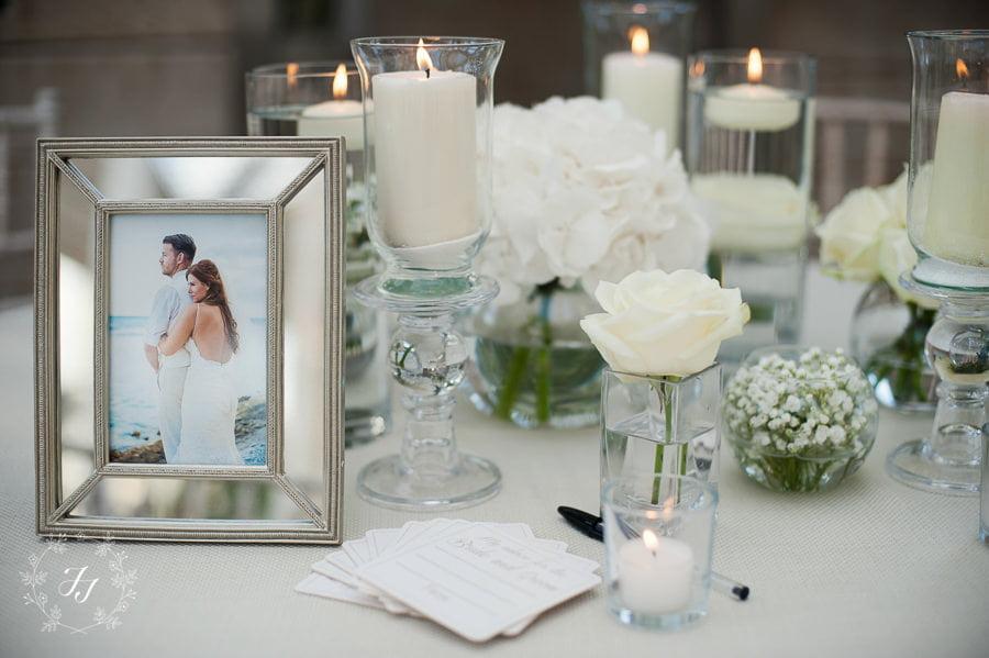 Megan_Danny_Wedding_at_Syon_Park_024