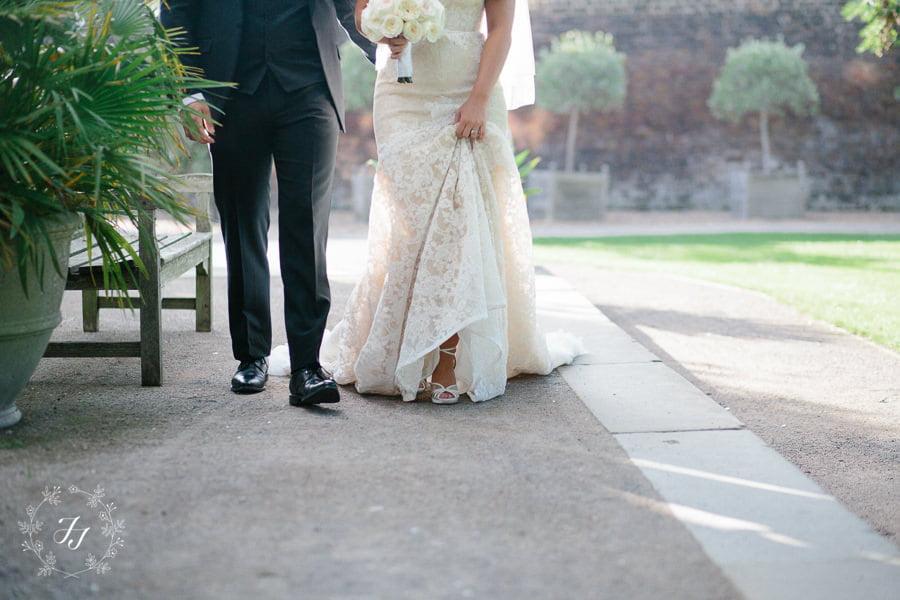 Megan_Danny_Wedding_at_Syon_Park_043