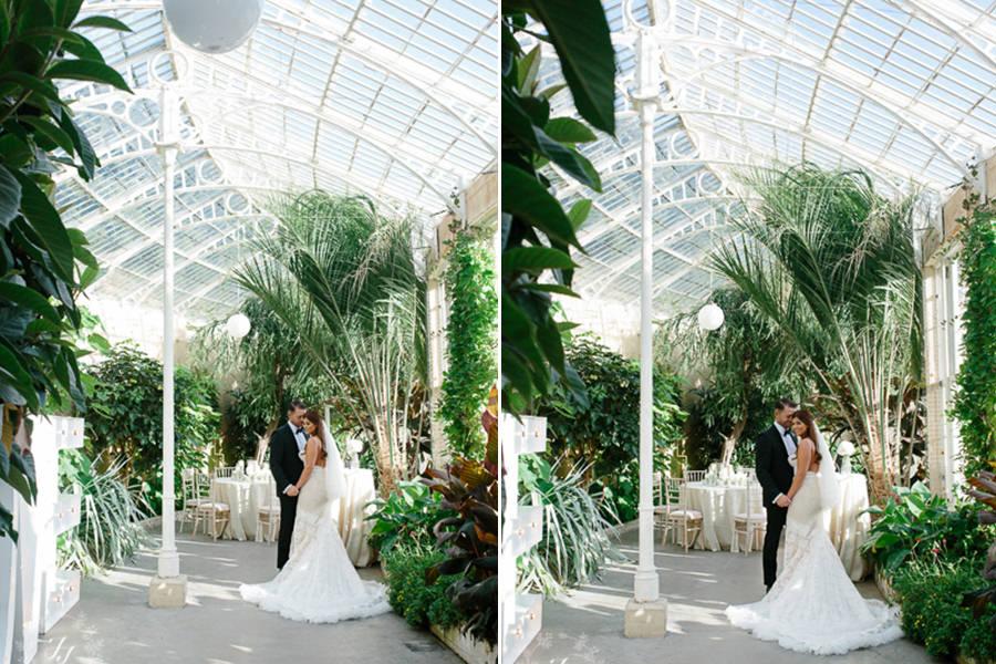 Megan_Danny_Wedding_at_Syon_Park_044