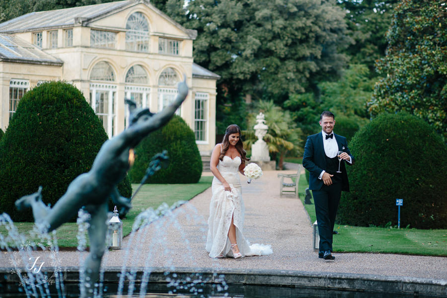 Megan_Danny_Wedding_at_Syon_Park_050