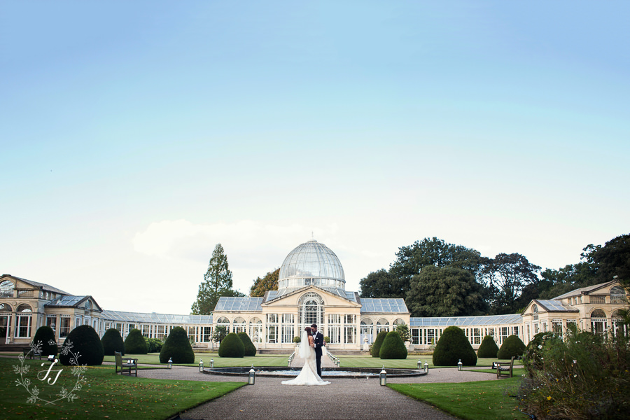 Megan_Danny_Wedding_at_Syon_Park_051