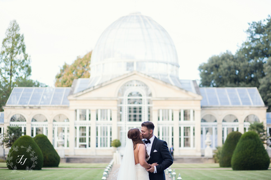 Megan_Danny_Wedding_at_Syon_Park_052