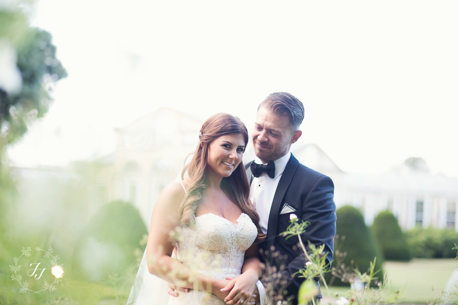 Megan_Danny_Wedding_at_Syon_Park_053
