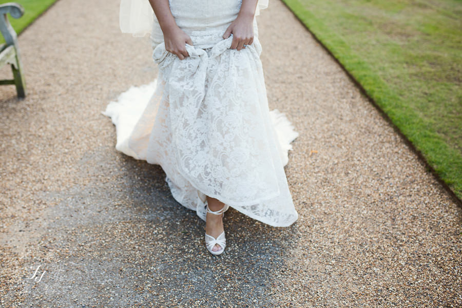 Megan_Danny_Wedding_at_Syon_Park_055