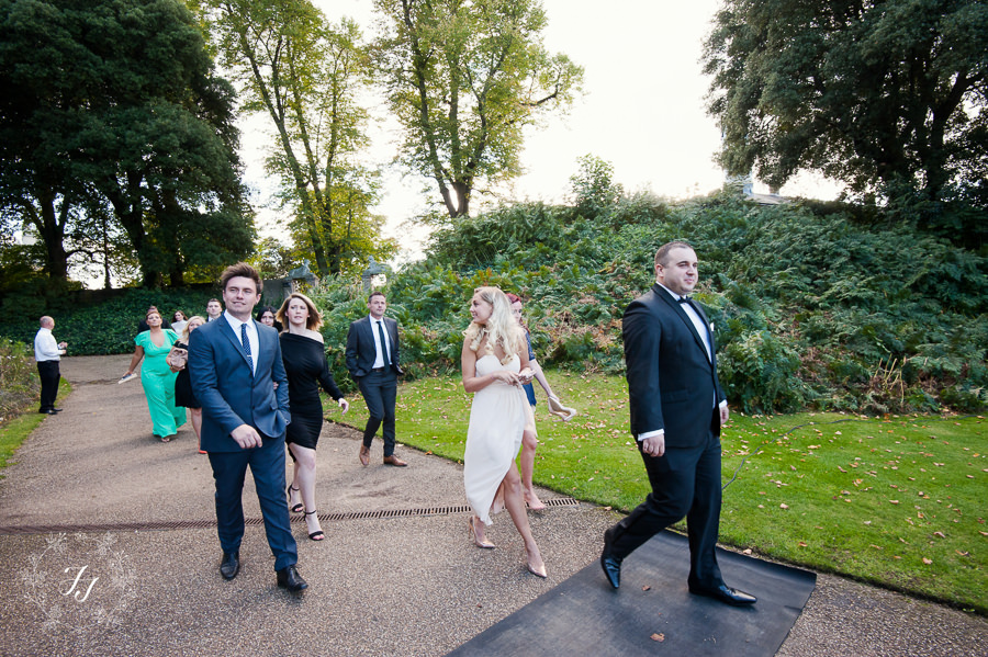 Megan_Danny_Wedding_at_Syon_Park_056