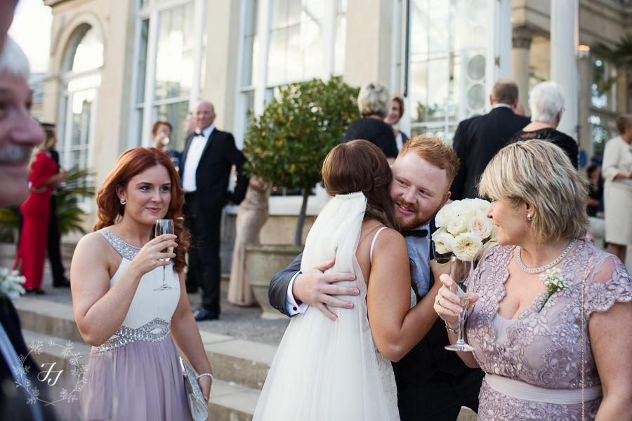 Megan_Danny_Wedding_at_Syon_Park_060