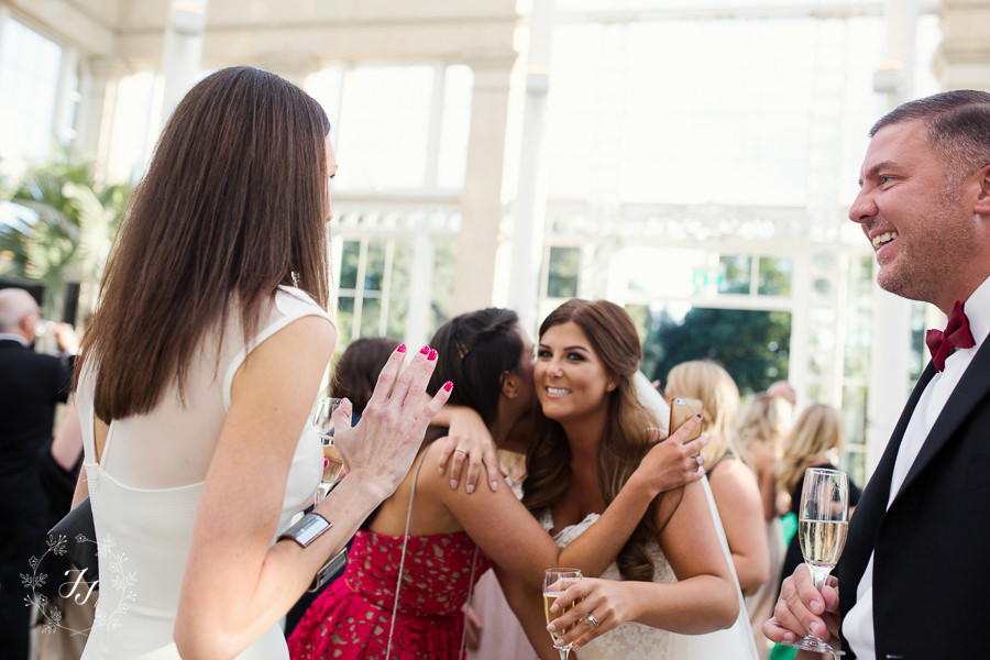 Megan_Danny_Wedding_at_Syon_Park_061
