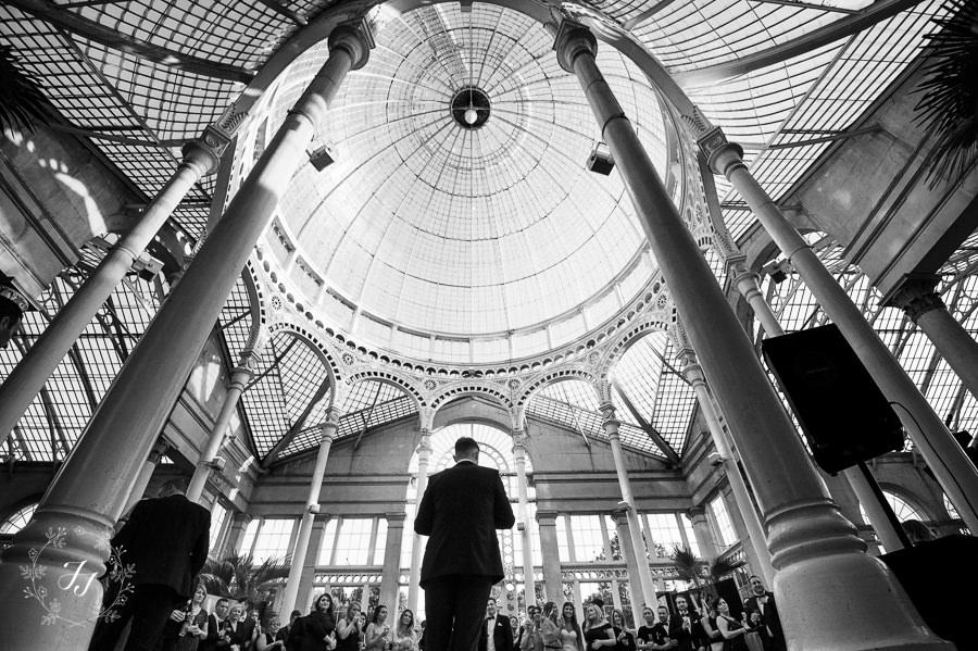 Megan_Danny_Wedding_at_Syon_Park_082