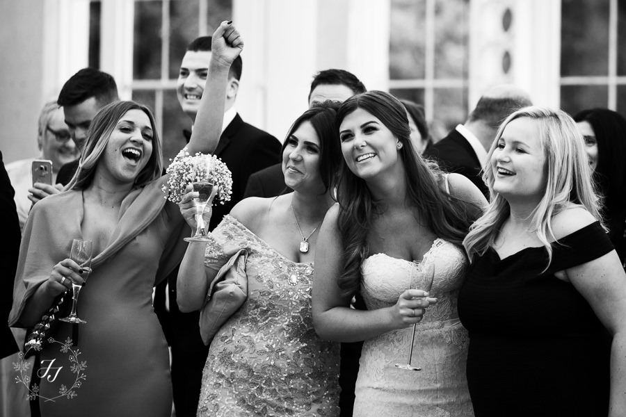 Megan_Danny_Wedding_at_Syon_Park_085