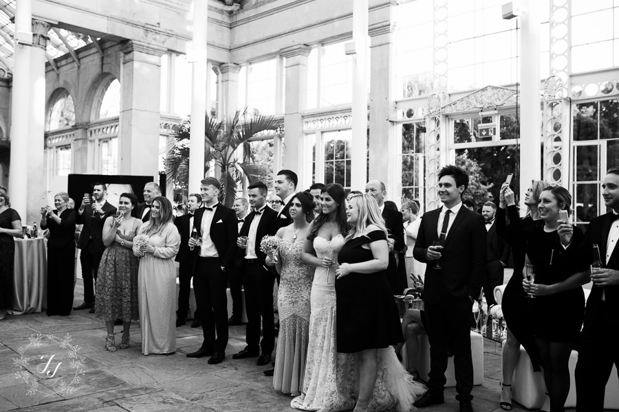 Megan_Danny_Wedding_at_Syon_Park_086