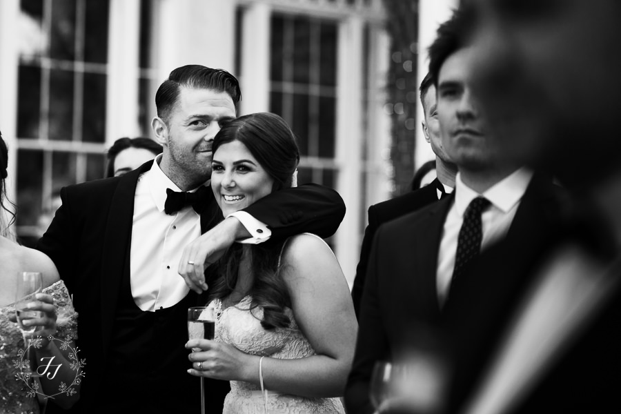 Megan_Danny_Wedding_at_Syon_Park_090