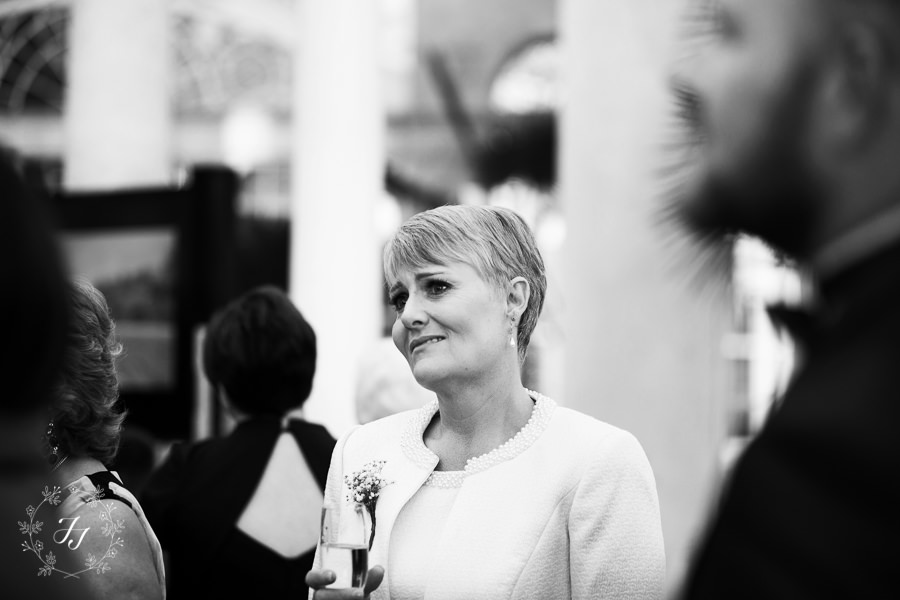 Megan_Danny_Wedding_at_Syon_Park_091
