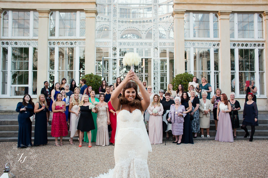 Megan_Danny_Wedding_at_Syon_Park_095
