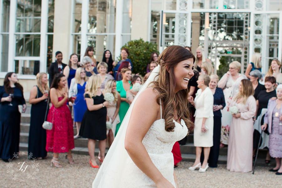 Megan_Danny_Wedding_at_Syon_Park_097