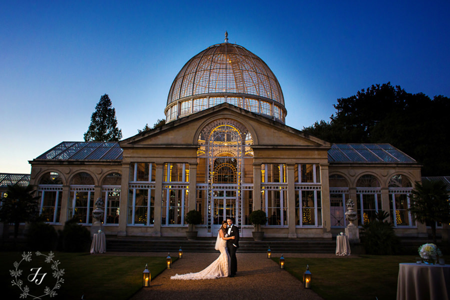 Megan_Danny_Wedding_at_Syon_Park_101